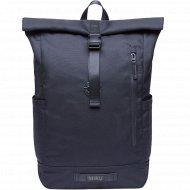 Рюкзак для ноутбука «Miru» 1027.