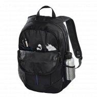 Рюкзак для ноутбука «Hama» 101908.