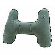 Подушка для спины надувная «Bottari».