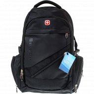 Рюкзак для ноутбука «Miru» Swissgear 1008