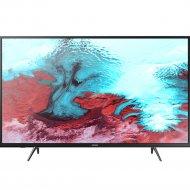 Телевизор «Samsung» UE43J5202AUXRU.