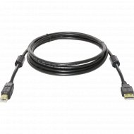 Дата-кабель USB «Defender» 87430.