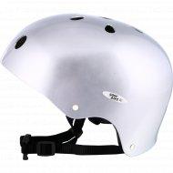 Велосипедный шлем «Bottari».
