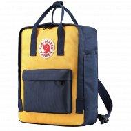 Рюкзак для ноутбука «Miru» 1013.