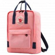 Рюкзак для ноутбука «Miru» 1015.