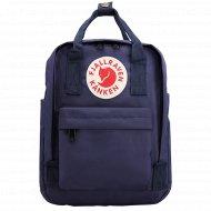Рюкзак для ноутбука «Miru» 1016.