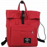 Рюкзак для ноутбука «Miru» 1018.