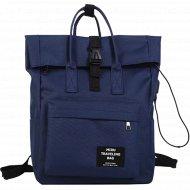 Рюкзак для ноутбука «Miru» 1019.