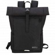 Рюкзак для ноутбука «Miru» 1020.