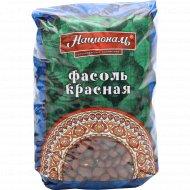 Фасоль красная «Ангстрем» 450 г.