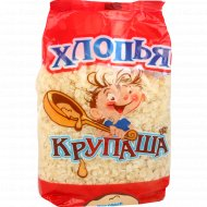 Хлопья рисовые «Крупаша» 400 г.