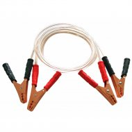 Старт-кабель «Bottari» 200А/2М zipper.