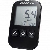 Система контроля уровня глюкозы «GluNEO» Lite, IGM-1003.