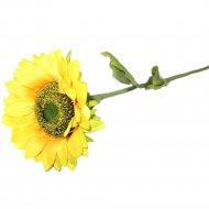 Цветок искусственный, 73 см, CQ-06