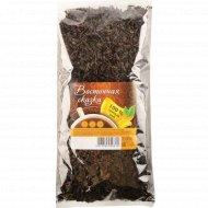 Чай черный «Восточная сказка» листовой 250 г.