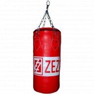 Мешок боксёрский.