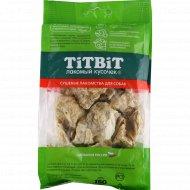 Легкое баранье «Titbit» 30 г