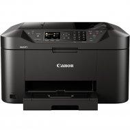 МФУ «Canon» Maxify MB2140 0959C007.