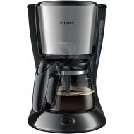 Кофеварка капельная «Philips» HD7435/20