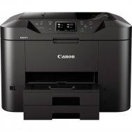 МФУ «Canon» Maxify MB2740 0958C007.
