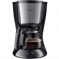 Кофеварка капельная «Philips» HD7462/20