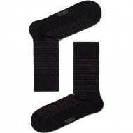 Носки мужские «Comfort» размер 25.
