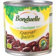 Фасоль красная «Bonduelle» классическая 400 г.