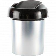 Контейнер для мусора, 1 л.