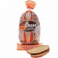 Хлеб «Водар» светлый нарезанный 860 г.