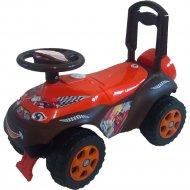 Машинка для катания «Автошка».