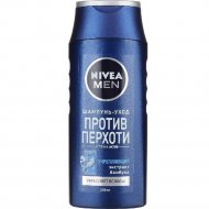 Шампунь «Nivea» против перхоти, 250 мл