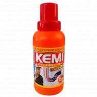 Средство «Kemi» Professional для удаления засоров 250 г