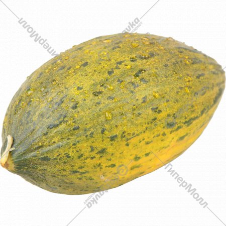 Дыня «Piel De Sapo» свежая, 1 кг., фасовка 1.5-2 кг