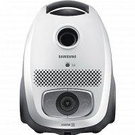 Пылесос «Samsung» VC24FHNJGWQ/EV.