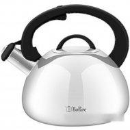 Чайник «Bollire» BR-3006.
