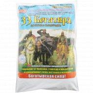 Микробиологический препарат «33 богатыря» для почвы, 5 л.