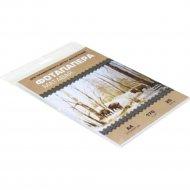 Фотобумага «White Paper» 170 г/м2, А4, 25 л.