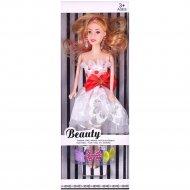 Набор «Кукла с аксессуарами».