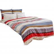 Комплект постельного белья «Ночь Нежна» Стиль, полуторный, 50х70.