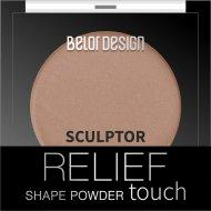 Скульптор «Belordesign» Relief Touch, 1 Latte, 3.6