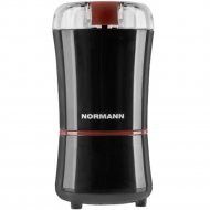 Кофемолка «Normann» ACG-222