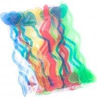 Набор мешалок (пластм.арт. GL216-18)36шт
