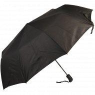 Зонт универсальный.