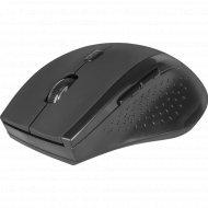 Мышь «Defender» Accura MM-365/52365 черный.