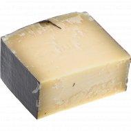 Сыр «Сливочный» 50%, 150 г., фасовка 0.35-0.4 кг