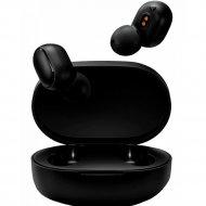 Наушники «Xiaomi» Mi True Wireless Earbuds Basic ZBW4480GL.