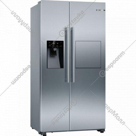 Холодильник «Bosch» KAG93AI30R