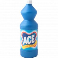 Отбеливатель «Аce» 1 л