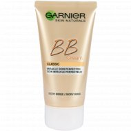 Крем для лица «Garnier» BB Cream, нормальная кожа, 50 мл.