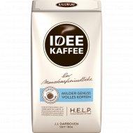 Кофе «Idee Kaffee» молотый, 500 г.